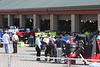 MM-NASCAR-Infineon 06-09  015