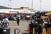 MM-NASCAR-Infineon 06-09  002