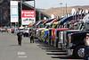 MM-NASCAR-Infineon 06-09  004