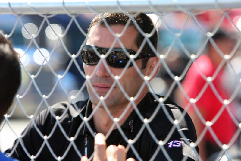 MM-NASCAR-Infineon 06-09  001