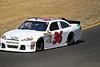 MLM - NASCAR At Sonoma - 2012 -014