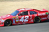 MLM - NASCAR At Sonoma - 2012 -011