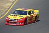 MLM - NASCAR At Sonoma - 2012 -015