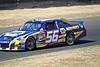 MLM - NASCAR At Sonoma - 2012 -008