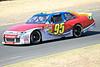 MLM - NASCAR At Sonoma - 2012 -007