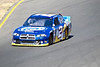 MLM - NASCAR At Sonoma - 2012 -018