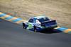 MLM - NASCAR At Sonoma - 2012 -003