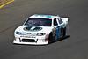 MLM - NASCAR At Sonoma - 2012 -016