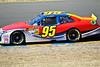 MLM - NASCAR At Sonoma - 2012 -005