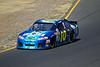 MLM - NASCAR At Sonoma - 2012 -017