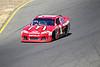 MLM - NASCAR At Sonoma - 2012 -019