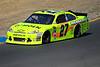 MLM - NASCAR At Sonoma - 2012 -020