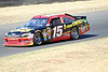 MLM - NASCAR At Sonoma - 2012 -009