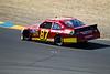 MLM - NASCAR At Sonoma - 2012 -004