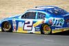 MLM - NASCAR At Sonoma - 2012 -010