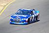 MLM - NASCAR At Sonoma - 2012 -013