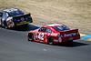 MLM - NASCAR At Sonoma - 2012 -006