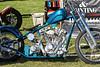 Rip City Riders - 10-05-13 -2