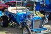 Rip City Riders - 10-05-13 -61