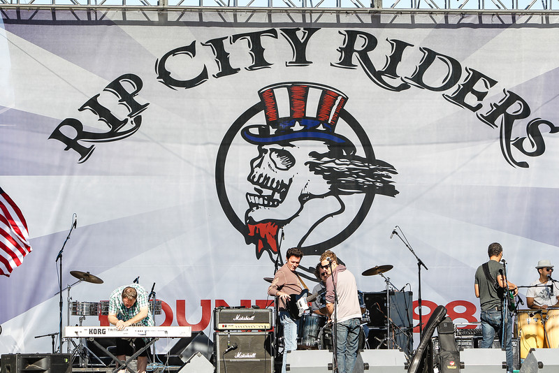 _aRip City Riders - 10-05-13 -3