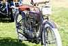 Rip City Riders - Petaluma - 10-06-2012 -014