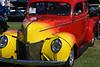 Rip City Riders - Petaluma - 10-06-2012 -003