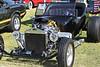 Rip City Riders - Petaluma - 10-06-2012 -006