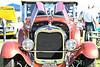 Rip City Riders - Petaluma - 10-06-2012 -008