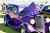 Rip City Riders - Petaluma - 10-06-2012 -011
