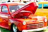 Rip City Riders - Petaluma - 10-06-2012 -001