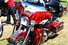 Rip City Riders - Petaluma - 10-06-2012 -018