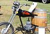 Rip City Riders - Petaluma - 10-06-2012 -019