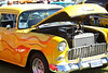 Rip City Riders - Petaluma - 10-06-2012 -002