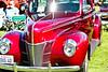 Rip City Riders - Petaluma - 10-06-2012 -009