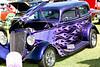 Rip City Riders - Petaluma - 10-06-2012 -013