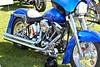 Rip City Riders - Petaluma - 10-06-2012 -016