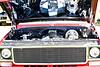 Rip City Riders - Petaluma - 10-06-2012 -005