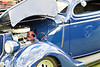 Rip City Riders - Petaluma 2011 - Cars -017