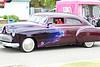 Rip City Riders - Petaluma 2011 - Cars -012
