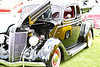 Rip City Riders - Petaluma 2011 - Cars -008