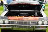 Rip City Riders - Petaluma 2011 - Cars -005