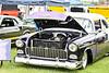 Rip City Riders - Petaluma 2011 - Cars -003
