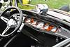 Rip City Riders - Petaluma 2011 - Cars -015