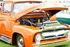 Rip City Riders - Petaluma 2011 - Cars -009