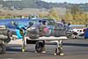 Petaluma Veterans Day 2012 -008