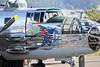 Petaluma Veterans Day 2012 -020