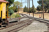 Western Railway Museum 9-15-12 -009