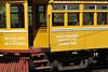 Western Railway Museum 9-15-12 -003