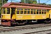 Western Railway Museum 9-15-12 -004