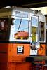 Western Railway Museum 9-15-12 -008
